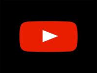Youtube Kanalını Büyütmenin Püf Noktaları