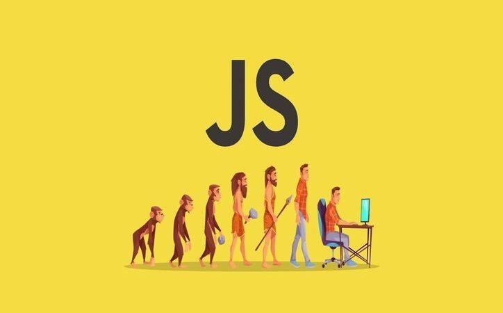 JavaScript Hakkında Sözler